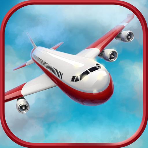 airplane-flight-pilot-sim-3d