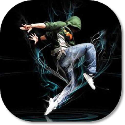 Break Dance HD Wallpapers (Calendar Creator-software)