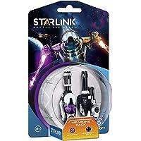Starlink Battle Pour Atlas Weapons Pack Crusher + Shredder (Jeux électroniques)