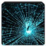 Cracked Screen - Best Prank App
