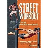 Street Workout (MUSCULATION ET)