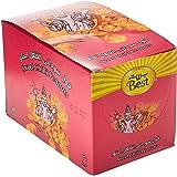 BEST PEANUTS SWEET CHILLI 13GM BOX 30PCS