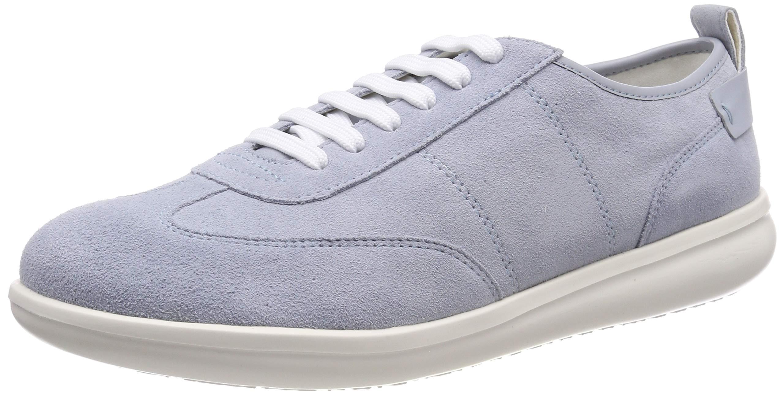 Geox Damen D Jearl D Sneaker 1