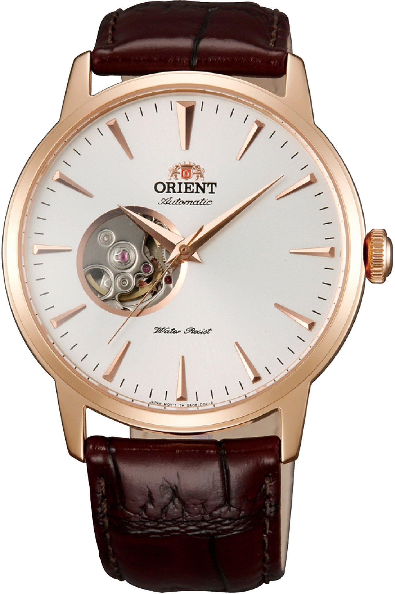 Reloj Orient para Hombre FAG02002W0