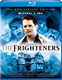 Frighteners [Blu-ray] [1996] [US Import]