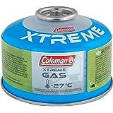 Coleman C100 Xtreme Cartucho, Unisex Adulto