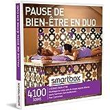 Smartbox 848601 Unisex-Adult