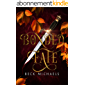 Bonded Fate (Guardians of the Maiden Book 2) (English Edition)