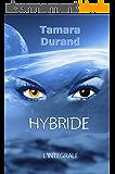 Hybride L'intégrale