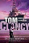 Tom Clancy In zijn macht (Jack Ryan)