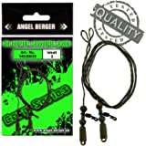 Angel Berger Carp Series Helicopter Leadcore Leader Karpfenmontage Carptackle