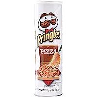Pringles Pizza Patatine Pringles al gusto Pizza.