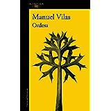 Ordesa (Hispánica)