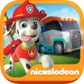 PAW Patrol: Pups to the Rescue de Nickelodeon