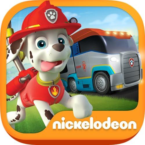 de NickelodeonCómpralo nuevo: EUR 4,46EUR 1,78