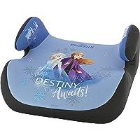 Osann 104-141-754 Kindersitzerhöhung Topo Luxe ECE Gruppe 2/3 (15-36 kg), Sitzerhöhung für Kinder mit Armlehnen, Disney…
