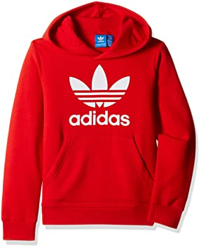sweat capuche adidas enfant