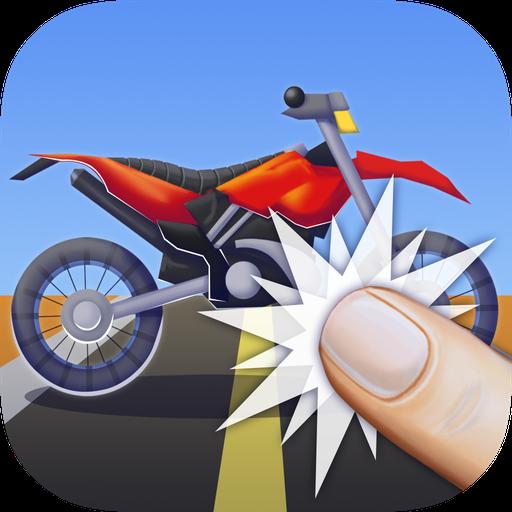 extreme-motorcycle-kick-me-pro