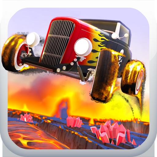 hot-mod-racer-kindle-tablet-edition