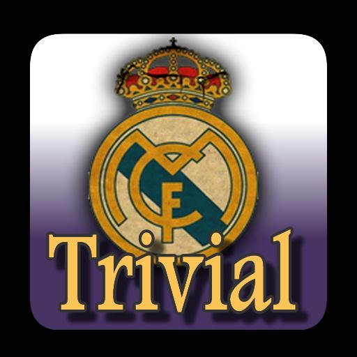 Real Madrid Trivia