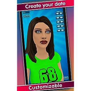 quali sono alcuni buoni gratis dating Sims