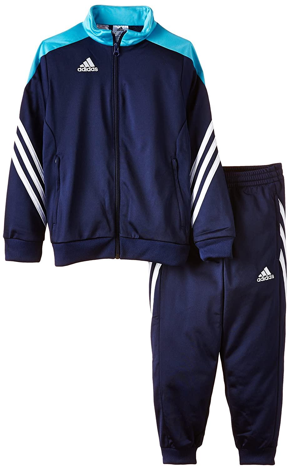 survetement 14 ans adidas