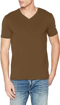 Celio Men's Neuniv T-Shirt