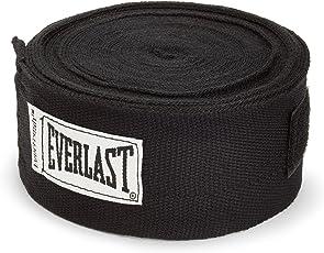 "Everlast Pro Style Hand Wraps 180"""