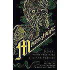 Miscreations: Gods, Monstrosities & Other Horrors