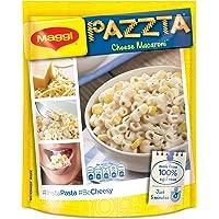 Maggi Pazzta Cheese, 70g