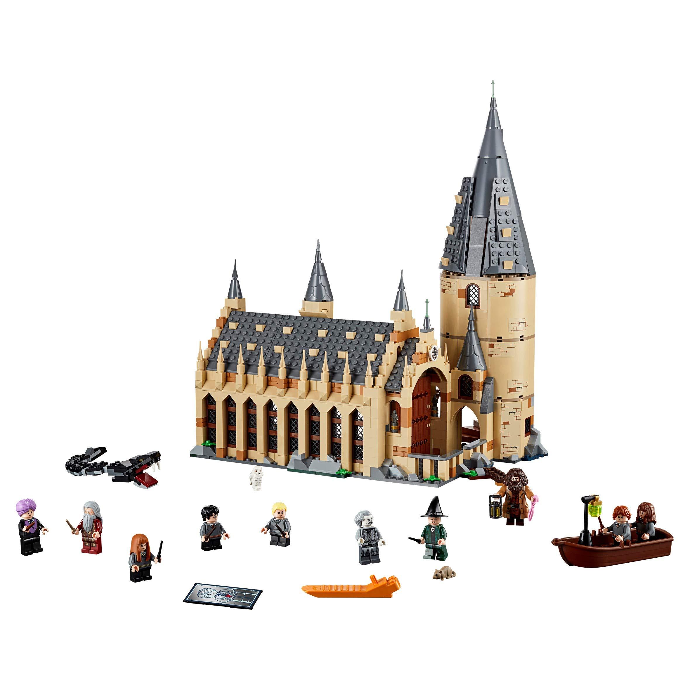 Casa di Hogwarts compatibilità di appuntamenti risalente a Spagnolo