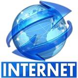 iManager: Internet Speed Meter