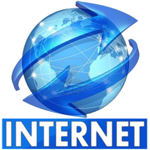 iManager: Internet Speed