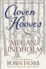 Cloven Hooves (English Edition) Kindle Ausgabe