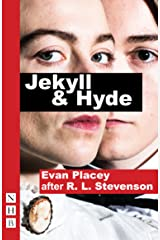 Jekyll & Hyde (NHB Modern Plays) (National Youth Theatre) Paperback