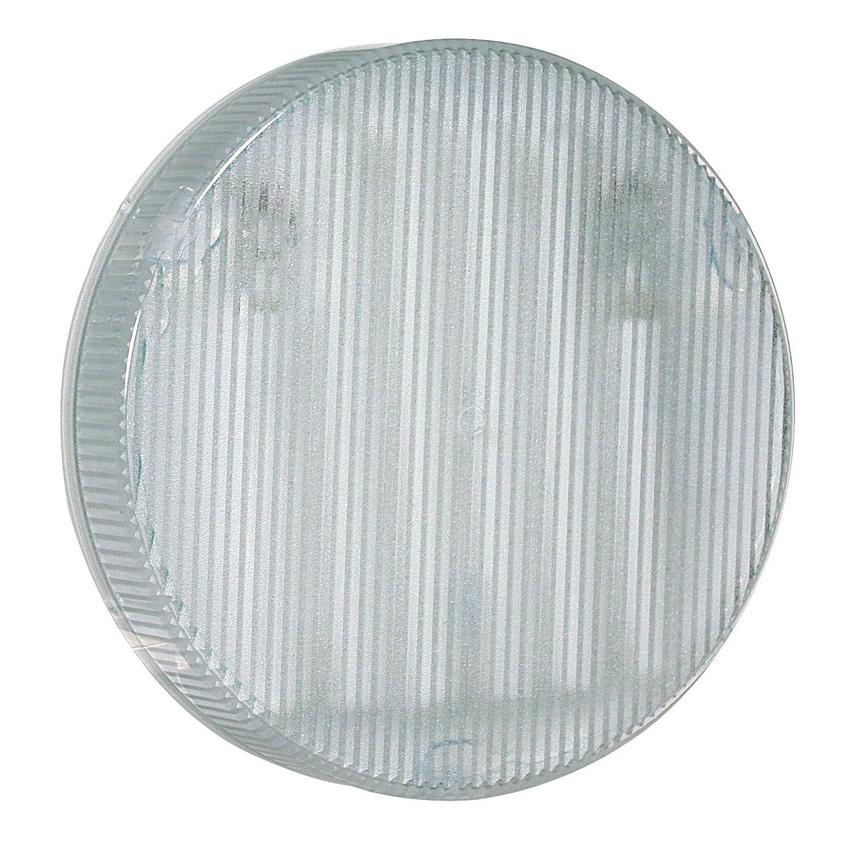 81pyGiLTx8L._SL1500_ Schöne Led Lampen E27 60 Watt Dekorationen