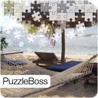 Fiji Jigsaw Puzzles
