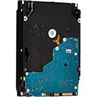 Toshiba MG07ACA14TE Festplatte 14000GB SATA Interne Festplatte, MG07ACA14TE