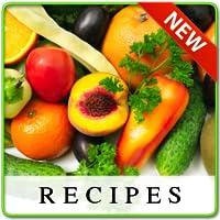 Vegetarische Rezepte