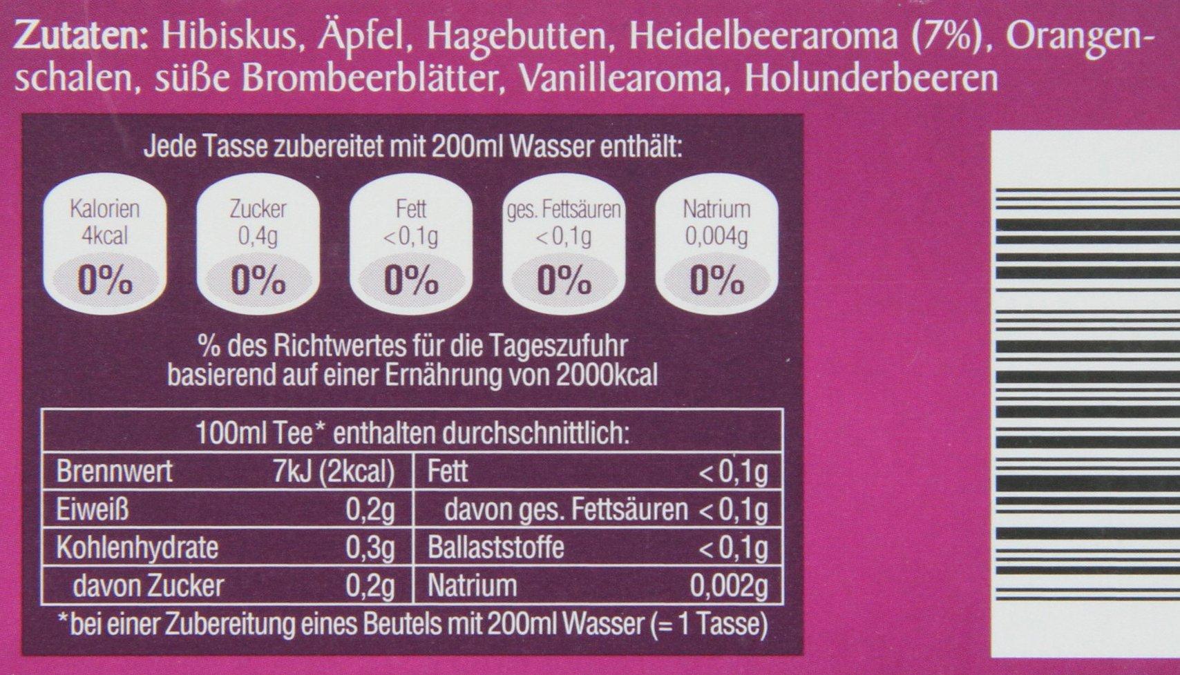 Teekanne-Kleine-Snde-3er-Pack-3-x-20-Teebeutel