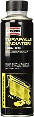 Arexons 3571 Turafalle Liquido per Radiatori