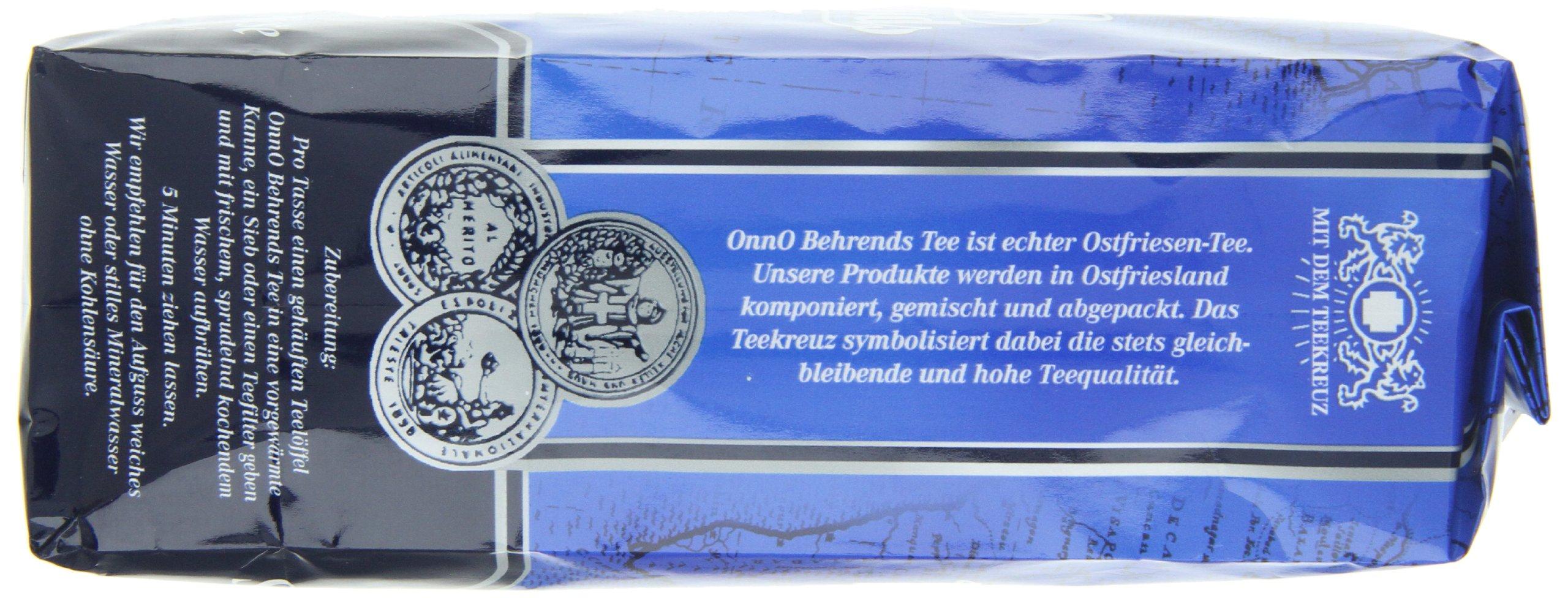 Onno-Behrends-Tee-Schwarzer-Friese-1er-Pack-1-x-500-g-Packung