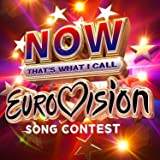 NOW That's What I Call Eurovision Song Contest