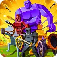Battle Of Epics Simulator !