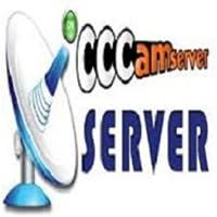 Cccam Online