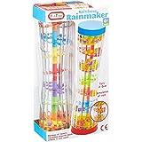Fun Time 55914 Rainbow regenmaker speelgoed