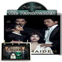 The Handmaiden_ULTRA HD