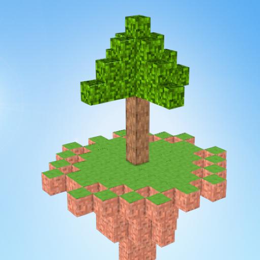 sky-blocks