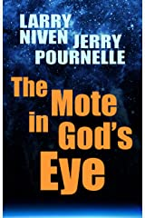 The Mote in God's Eye (Mote Series Book 1) Kindle Edition