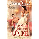 Her Night with the Duke: 1